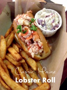 lobster me lobster roll kahc